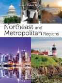 Northeast and Metropolitan Regions Pdf/ePub eBook