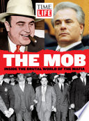 TIME LIFE The Mob