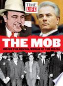 TIME-LIFE The Mob