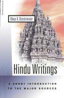 Hindu Writings