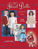 Collector s Guide to Ideal Dolls