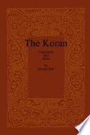 Koran PDF