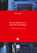 Recent Advances in Aircraft Technology