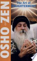 Zen The Art Of Enlightenment Book PDF