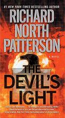 The Devil's Light Pdf/ePub eBook