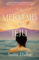 The Mermaid from Jeju
