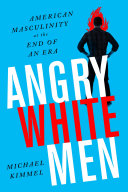Angry White Men Book