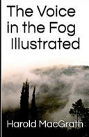 Free The Voice in the Fog Illustrated Read Online