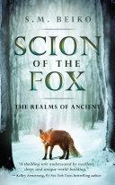 Scion of the Fox Pdf/ePub eBook