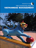 The Changing Face of Vietnamese Management