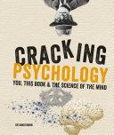Cracking Psychology