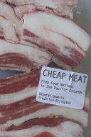 Pdf Cheap Meat Telecharger