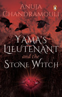 Yama's Lieutenant and The Stone Witch ebook