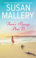 There's Always Plan B [Pdf/ePub] eBook