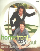 Home Front Inside Out
