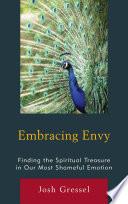 Embracing Envy