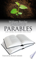 Insights  Parables