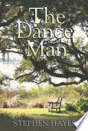 The Dance Man