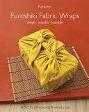Furoshiki Fabric Wraps