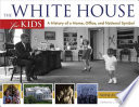 The White House for Kids Book PDF