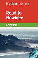 Pdf Road to Nowhere