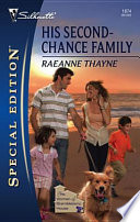 His Second Chance Family