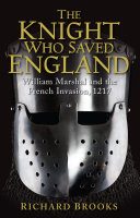 The Knight Who Saved England Pdf/ePub eBook