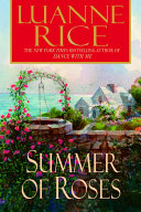 Summer of Roses [Pdf/ePub] eBook