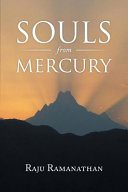 Souls From Mercury