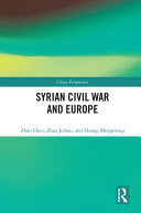 Syrian Civil War and Europe