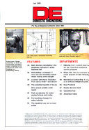 DE domestic Engineering