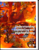 Understanding Counselling and Psychotherapy