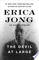 The Devil at Large Book