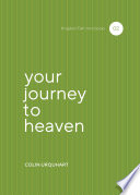 Your Journey To Heaven