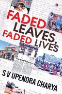 Faded Leaves, Faded Lives [Pdf/ePub] eBook