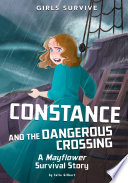 Constance and the Dangerous Crossing