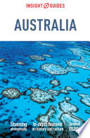 Insight Guides Australia  Travel Guide eBook
