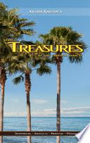 Lost Treasures of the Tropical Variety