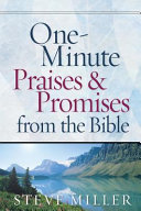 One-Minute Praises and Promises from the Bible