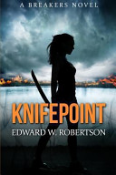 Knifepoint