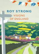 Visions of England Pdf/ePub eBook