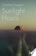 Sunlight Hours