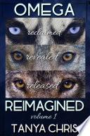 Omega Reimagined volume 1