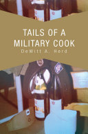 Tails Of A Military Cook