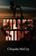 A Killer Mind