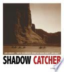 Shadow Catcher Book PDF