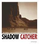 Shadow Catcher Pdf/ePub eBook