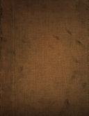 Illinois Bell Magazine