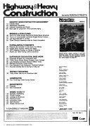 Roads And Streets Book PDF