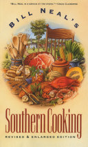 Bill Neal's Southern Cooking ebook
